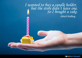Candle Quotes Interesting Candle Quotes Quotes About Candle YourDictionary