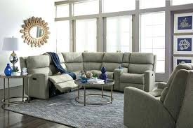 cheap used furniture. Brilliant Cheap Used Furniture Holland Mi Mattress Cheap  Grand Rapids In Cheap Used Furniture