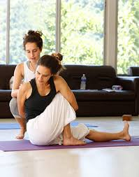 200 hour yoga teacher in kerala