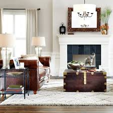 furniture pictures living room. Large Size Of Living Room:living Room Furniture Arrangement With Sectional Sofa For Pictures