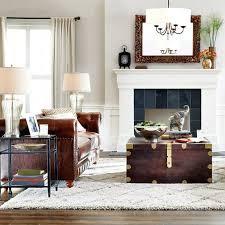 living room furniture set up. Large Size Of Living Room:living Room Furniture Arrangement With Sectional Sofa For Set Up E