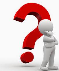 Ostematrix, Info, Kongsi, Promosi, Produk SHAKLEE, Pengedar Shaklee Kuantan, Independent SHAKLEE Distributor,