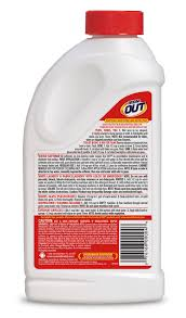 iron out rust stain remover package back 1 lb 12 oz sku io31b
