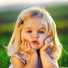 Cute Baby Girl HD desktop wallpaper ...
