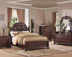 beautiful traditional bedroom ideas. Perfect Ideas Beautiful Traditional Bedroom Ideas Furniture  Set Daruka By Acme Ac Ideas A Intended Beautiful Traditional Bedroom Ideas Y