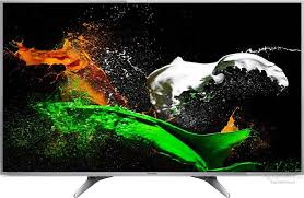 panasonic tv 40 inch. panasonic 100cm (40 inch) ultra hd (4k) led smart tv tv 40 inch