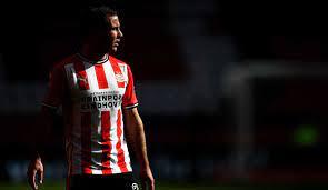 Götze kann sich weitere Saison bei PSV vorstellen - Ziel Champions League