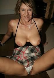 Sexy Milf Pussy Free Mature Milfs Porn Naked Milf Moms Pics