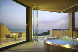 hotel jardines de nivaria spain