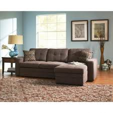 livingroom furniture small sleeper sofa sectional la z boy with air mattress lazy clearance sleepers