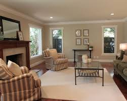 Small Modern Coffee Table Menlo Park Ranch Addition Furniture. Small Ranch  House Living Room Decorating Ideas Rize Studios Elegant Pictures Gallery