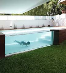 Tiny swimming pools for interior decoration of your home pool with  auergewhnlich design ideas 12