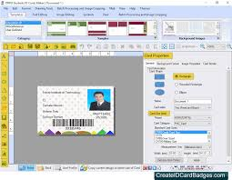 Online Card Press html - Distribution Release Service For