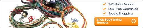 body wiring harness body wiring harness auto parts body wiring body wiring harness