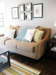 grey walls with brown furniture. living room wall decor help pip grey walls with brown furniture
