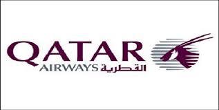 Qatar Airways recruitment, Careers & Jobs Vacancies In Nigeria 2021