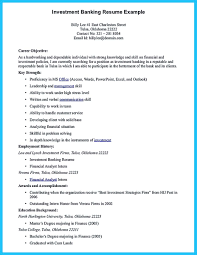Professional Essay Writer Service Army Wife Network Sample