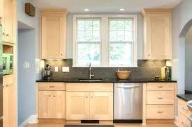 granite countertops buffalo ny best kitchen images on inspirations of granite granite countertops buffalo ny
