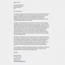 sample resume template cover letter and resume writing tips study