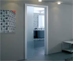 bathroom pocket doors. Elegant Pocket Doors For Bathroom
