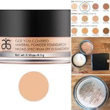 Arbonne Blush Color Chart Arbonne Mineral Makeup Saubhaya Makeup