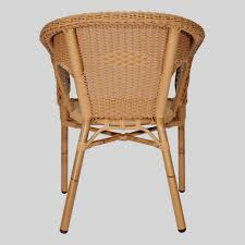Used wicker furniture for sale Iron Cane Kitchen Table And Chairs Cane Sofa Used Cane Chairs For Sale Woven Cane Furniture Buy Wicker Chair Chair Cane Kitchen Table And Chairs Cane Sofa Used Cane Chairs For