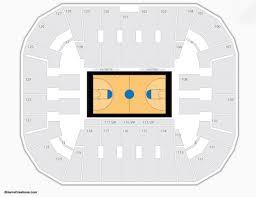 Extraordinary Eaglebank Arena Seating Chart Patriots Stadium