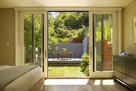 impressive foot sliding door amazing of 8 patio for glass 10 ft high doors