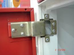 school gym doors. Lockers Manufacturer School Gym Police Military Supermarket 10/12/15/18 Doors Swimming M