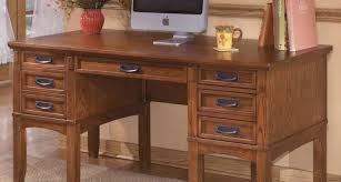 desk modern writing table oversized writing desk 30 inch wide desk small secretary desks for