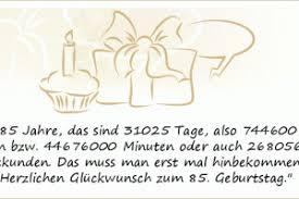 Spruch Geburtstag Beste Freundin 2 Happy Birthday World
