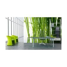 grnstalks eazywallz creative ideas office furniture a87 ideas