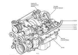 jeep 3 7 engine diagram jeep wiring diagrams