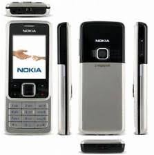 nokia 6300. brand new nokia 6300 silver unlocked mobile with 3 month warranty
