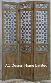 china decorative engrave antique vintage wooden screen room divider china wooden screen room divider wood room divider
