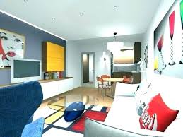 bedroom accent wall blue grey living room with acc wall grey living room with yellow wall bedroom accent wall