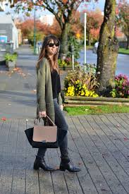 go for pointy low heel boots for adding a bit of edge to your outfit mix this look with a straight over sized coat or leather jacket