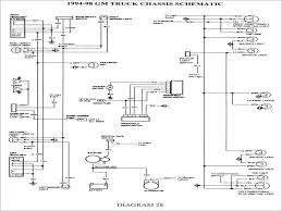 1950 chevy truck headlight switch wiring diagram air classic 1956 Chevy Headlight Switch Wiring Diagram at 1950 Chevy Truck Headlight Switch Wiring Diagram
