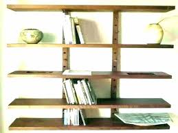 wall wood shelves metal and wood wall shelves wooden wall shelves wall wood shelves wood shelves wall wood shelves