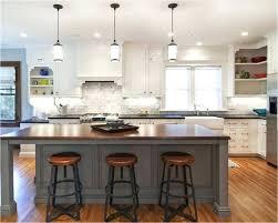 pendulum lighting in kitchen. Kitchen Pendant Lighting Ideas Large Size Of Island Small Pendulum In M