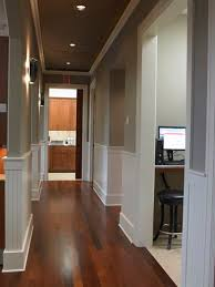 medical office design ideas office. pictures of dental office hallways medical design ideas m