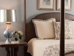 Queen Comforter S Bloxburg Outstanding For Comforters Costco ...