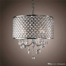 crystal chandelier australia modest rectangular crystal chandelier dining room modern chandelier lighting in indulging country table