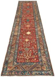 colorful runner rugs colorful carpet runners vibrant runner rugs by the foot inspiration perfect rug or ft carpet runners rust colored runner rugs