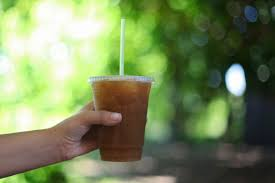 Choose your favorite krispy kreme coffee drink. Best Fast Food Iced Coffee Fast Food Menu Prices