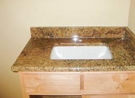 bathroom vanity countertops with sink. bathroom vanity countertops with sink