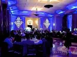 diy lighting for wedding. Damask Lighting Wedding Texture Diy For E