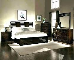 bedroom colors brown furniture. Posted Bedroom Colors Brown Furniture S