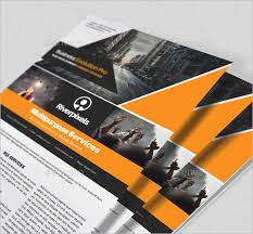Email Flyer Design Templates 11 Remarkable Psd Email Flyer Templates