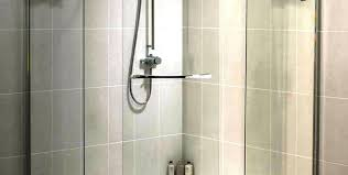 converting bathtub to stand up shower converting bathtub to stand up shower stalls with seat conversion converting bathtub to stand up shower